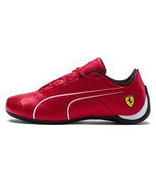 49aca9c8ca86 Puma Women s Footwear  Buy Puma Women s Footwear Online at Best ...