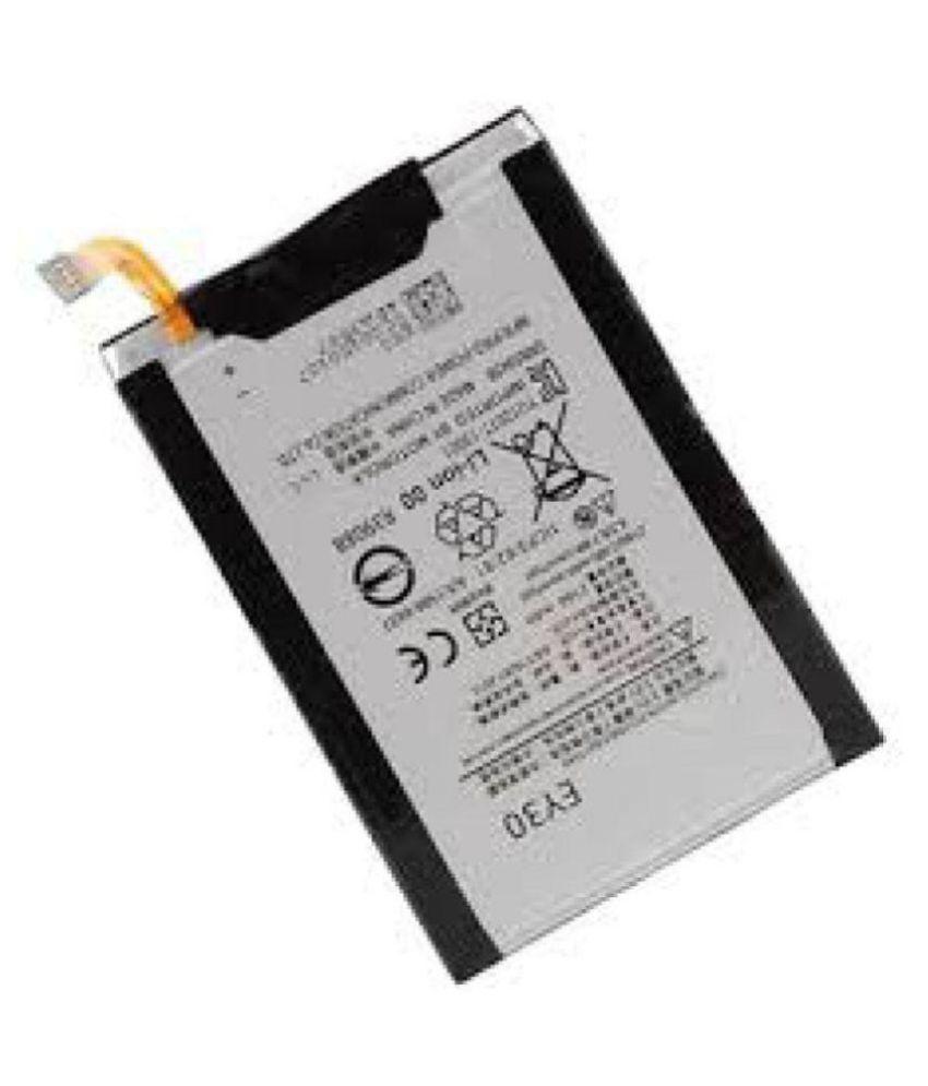 Motorola Moto X Play 1630 mAh Battery by N SOVAN - Batteries