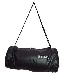 94343c6734 Gym Bags  Gym Bags For Men Online UpTo 89% OFF at Snapdeal.com