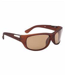 486604eb093 Eyewear - Buy Eyewear Online Upto 70% OFF in India- Snapdeal.com