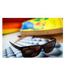 36713c3445b Police Sunglasses  Buy Police Sunglasses Online at Best Prices in ...