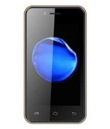 SEATEL V8A ( 8GB , 1 GB ) Black