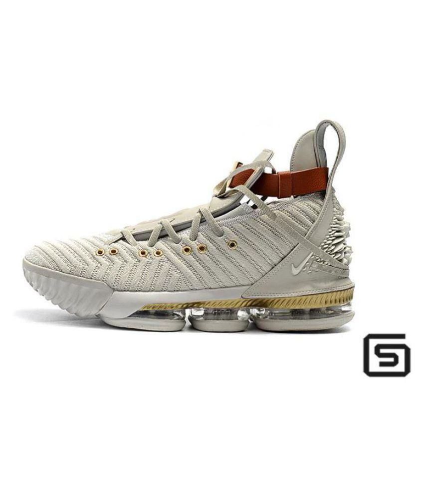 081222b0c33b Nike