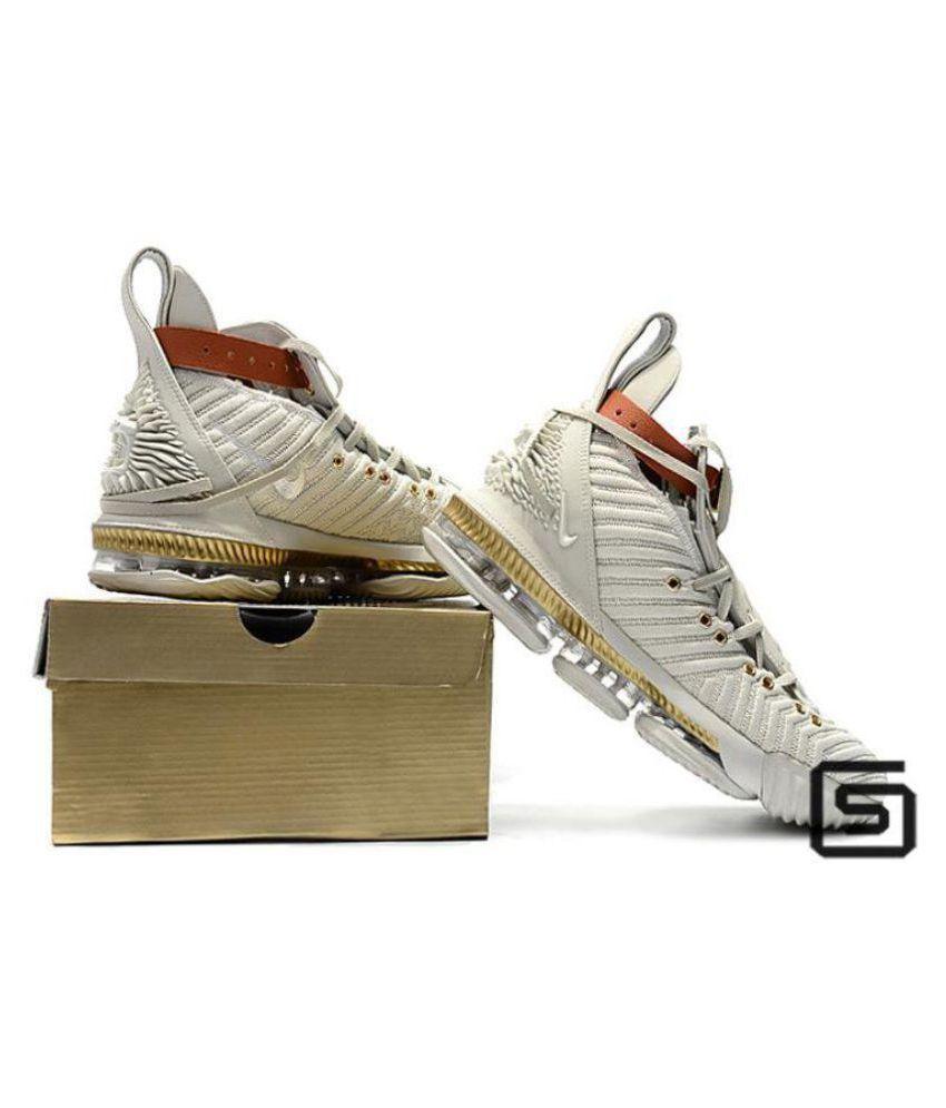041af36facf Nike