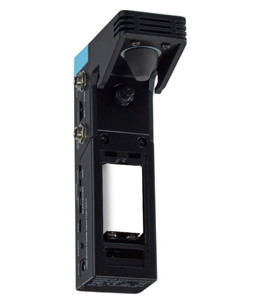 Roland RT-MicS Hybrid Drum Module Triggers