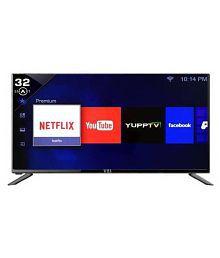 V2 INDIA 32V2i3029S 81 cm ( 32 ) Full HD (FHD) LED Television