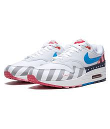 4019b6676853 Nike Basketball Shoes  Buy Nike Basketball Shoes Online at Low ...