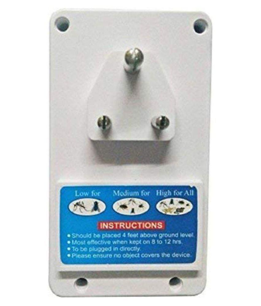 Peston Electronic Ultrasonic PEST Repller