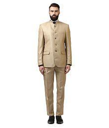 70b707ef2af Suits Men s Suits   Blazers  Buy Suits Men s Suits   Blazers Online ...