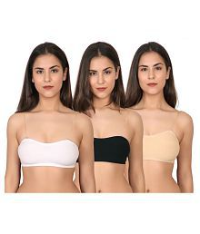b73bb27a09e3b ZARA PLUS India  Buy ZARA PLUS Products Online at Best Prices