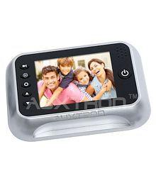 993b772358c Video Door Phones: Buy Video Door Phones System Online at Best ...