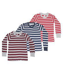 T-Shirts for Boys: Buy Boy's T-Shirts, Tees Online at Best Prices in