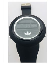 dcff2fb9ef91 Adidas Watches - Buy Adidas Watches at Best Prices on Snapdeal