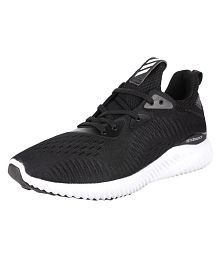 3567f55a17630d Buy Adidas Sports Shoes Upto 50% OFF Online at Best Price on Snapdeal