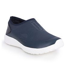 Campus MIST vy Running Shoes