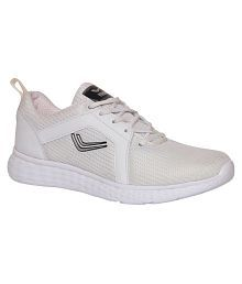 cd77144de32e Running Shoes for Men: Sports Shoes For Men UpTo 87% OFF at Snapdeal.com