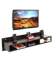 tv entertainment units buy tv entertainment units online at rh snapdeal com