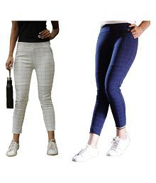 425970baa Jeggings: Buy Jeggings Online at Best Prices in India - Snapdeal