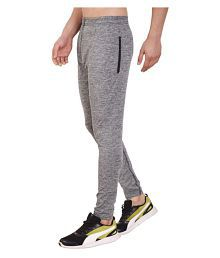 c036ec6152443 Men's Tights: Buy Tights Online at Best Prices in India on Snapdeal