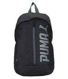 2ec1b9f3598 Puma Backpacks - Buy Puma Backpacks at Best Prices in India - Snapdeal