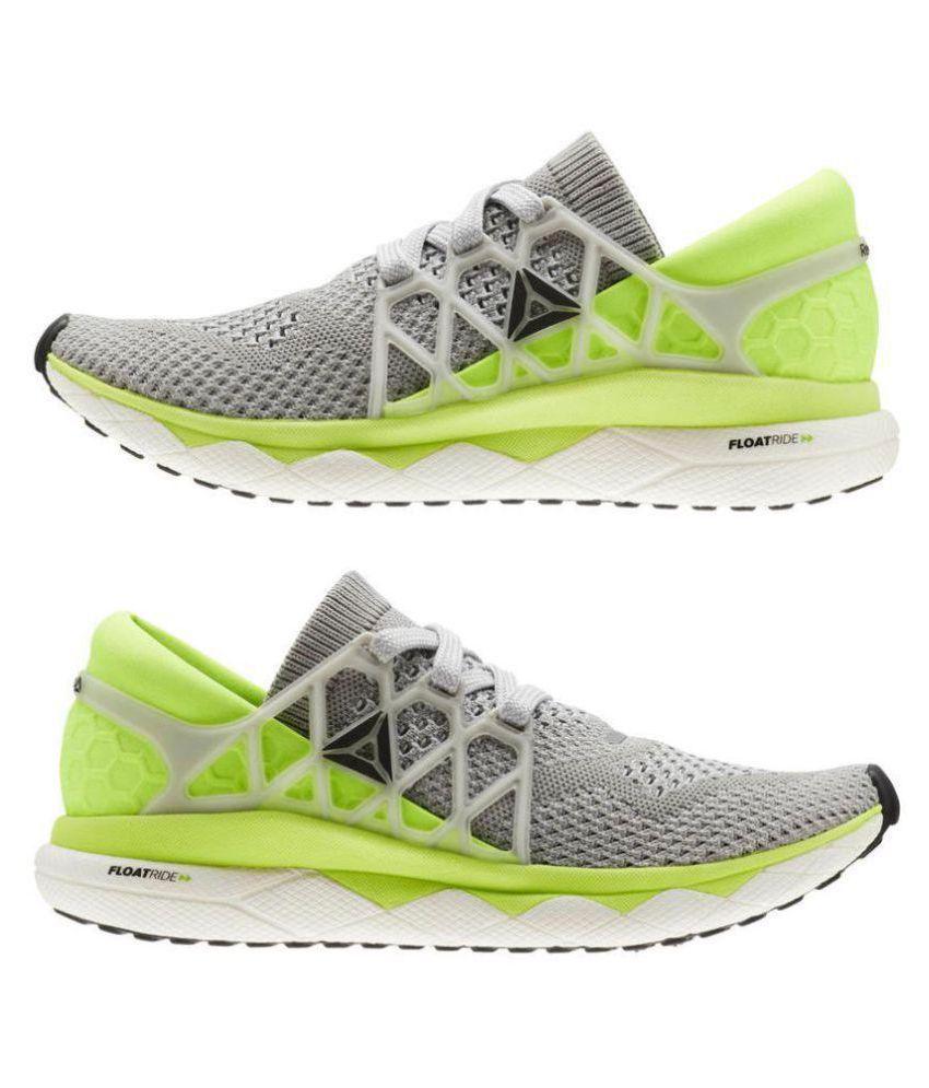 Reebok Floatride Run Sneakers Online Shop, Reebok Sneakers