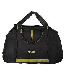 868dc50e0e Travel Bags Upto 75% OFF  Buy Traveling Duffel Bags Online