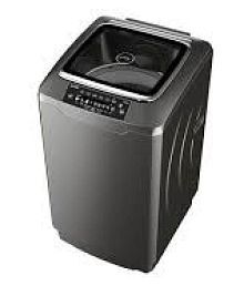 Godrej 7 Kg WT EON ALLURE 700 PANMP CO BR Fully Automatic Fully Automatic Top Load Washing Machine