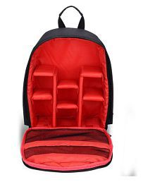 3aa207ff87 Camera Bags  Buy Camera Bags Online at Best Prices in India on Snapdeal
