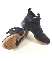 07079a077ce Nike Basketball  Buy Nike Basketball Online at Best Prices in India ...