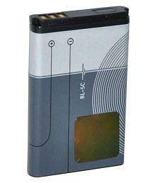 d906c1b2096 Batteries for Mobile Phones  Buy Mobile Battery Online at Best ...