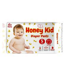 Diapers: Buy Diapers Online at Best Prices in India on Snapdeal