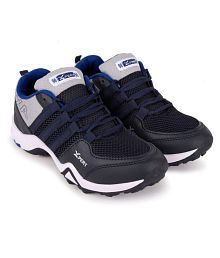 7e711519d Shoes For Boys  Boys Shoes Online UpTo 77% OFF at Snapdeal.com