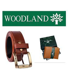 3be5bc9aaa Belts Upto 80% OFF  Buy Leather Belts