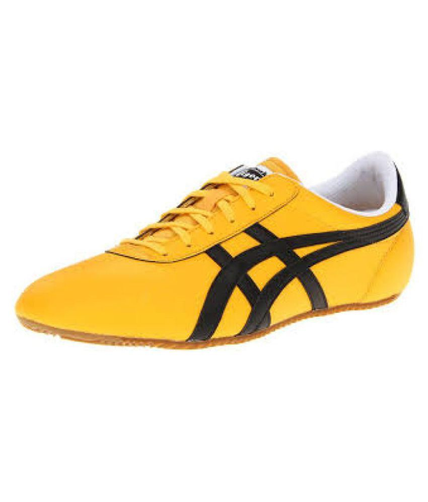 miami records: asics ASICS GEL-LYTE 5 men's sneakers ... |Maroon And Yellow Asics Shoes