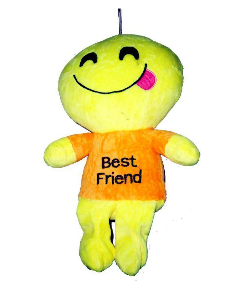 Cuddle Hug Best Friend Teddy Small 30 CM