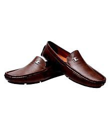 3e754679081 Loafers Shoes UpTo 93% OFF  Loafers for Men Online at Snapdeal.com