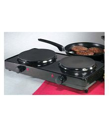 HomePro H1 1500 Watt Induction Cooktop