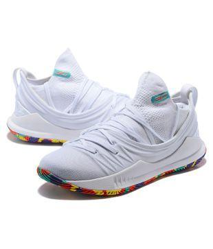 curry 5 size 10 Shop Clothing \u0026 Shoes
