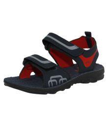 Sandals for Boys & Girls