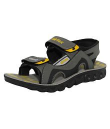 683b834f1729 Kid s Shoes  Buy Kids Footwear Online at Low Prices - Snapdeal