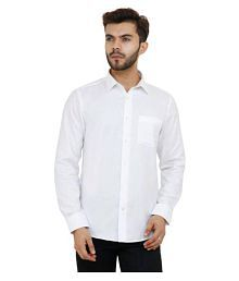 5adfe37b99c Shirt - Buy Mens Shirts Online at Low Prices in India - Snapdeal