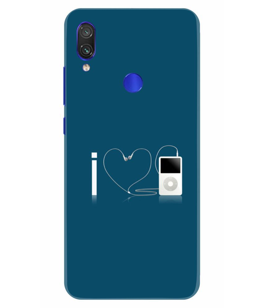Vivo Y93 Printed Cover By VINAYAK GRAPHIC The back designs are totally customized designs