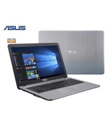 Best Selling Laptops from Asus