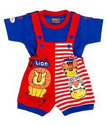 6be5e2f6a City boy Kids Wear India: Buy City boy Kids Wear Products Online at ...