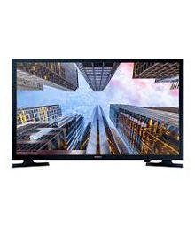 Samsung Tv Buy Samsung Led Lcd Plasma Tvs Online At Best