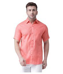 89a27cd376e Shirt - Buy Mens Shirts Online at Low Prices in India - Snapdeal