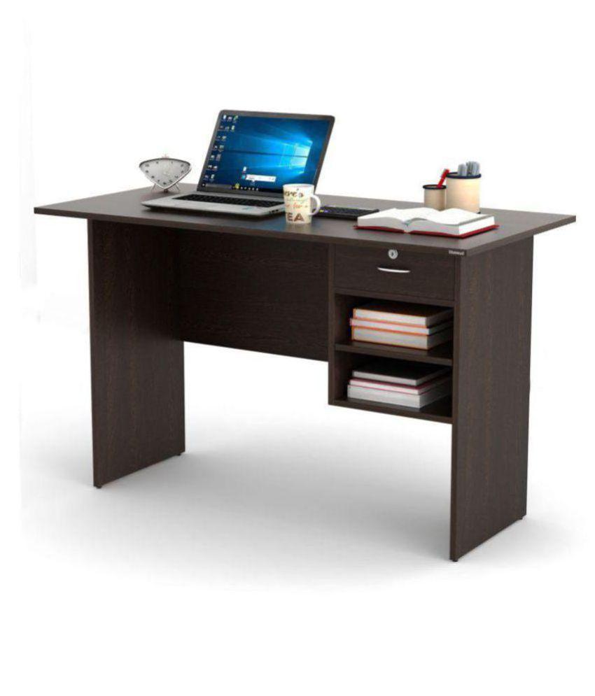 bluewud amalet study table desk buy bluewud amalet study table rh snapdeal com