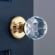 handles knobs buy handles knobs online at best prices in india rh snapdeal com