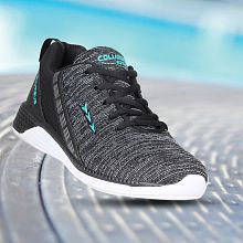 c14d6db884c8 Casual Shoes for Men  Mens Casual Shoes Upto 90% OFF