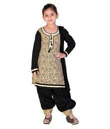 Girls Ethnic Wear Buy Girls Ethnic Wear Online At Best Prices In